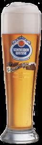 Schneider Weisse Kristall