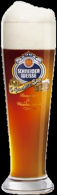 Schneider Weisse Dunkel